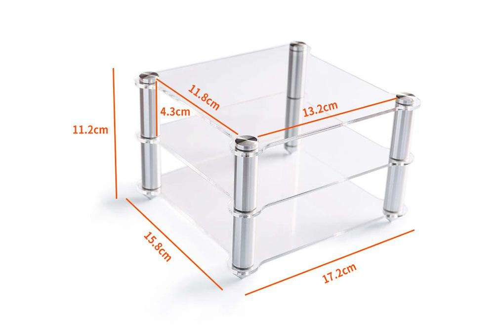 ToppingStand-Dims_5f356ef8b8707.jpg (30.28 KB)