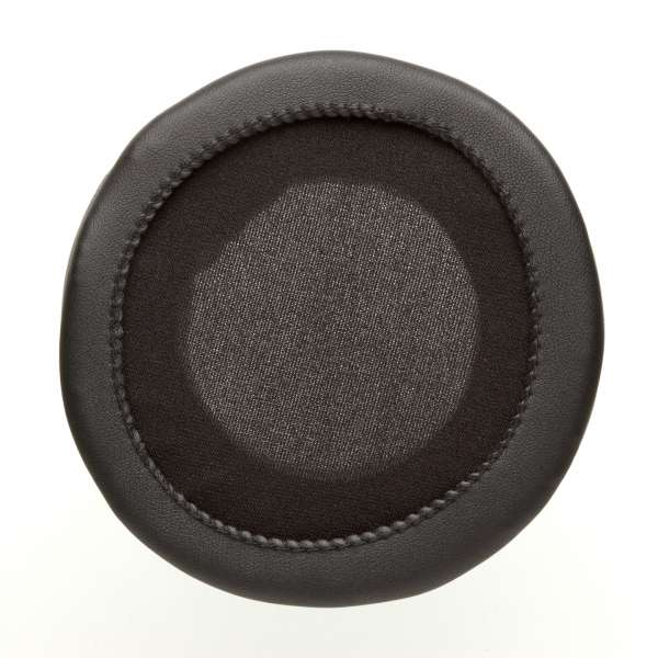 Sheepskin Leather for Beyerdynamic DT770 / 880 / 990