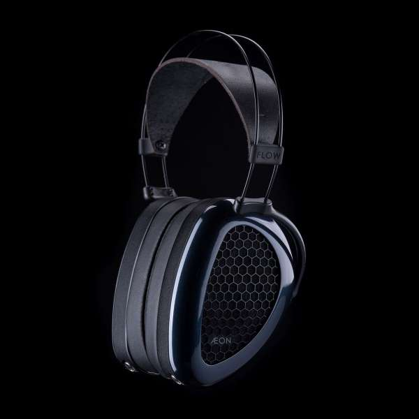 Aeon Open Headphone