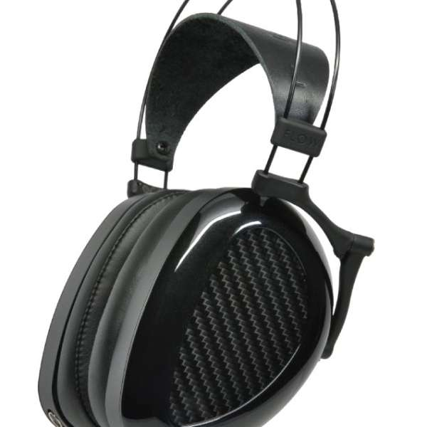 Aeon 2 Closed Noire Headphone