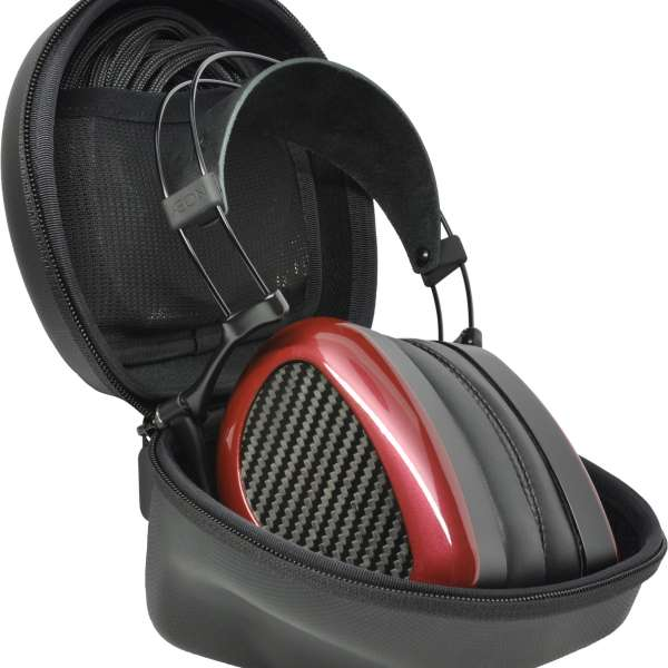 Aeon 2 Closed Headphone