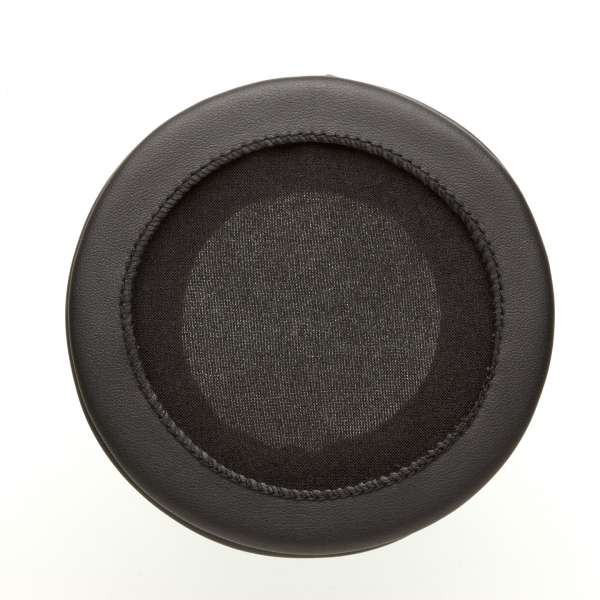 Standard Replacement for Beyerdynamic DT770 880 990