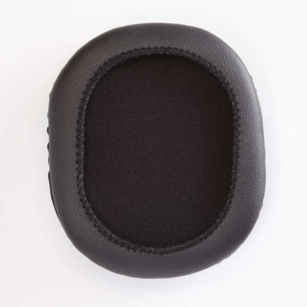 Velour for Audio Technica ATHM Series