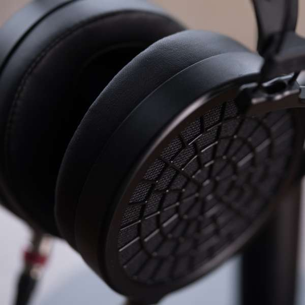 Ether 2 Headphone