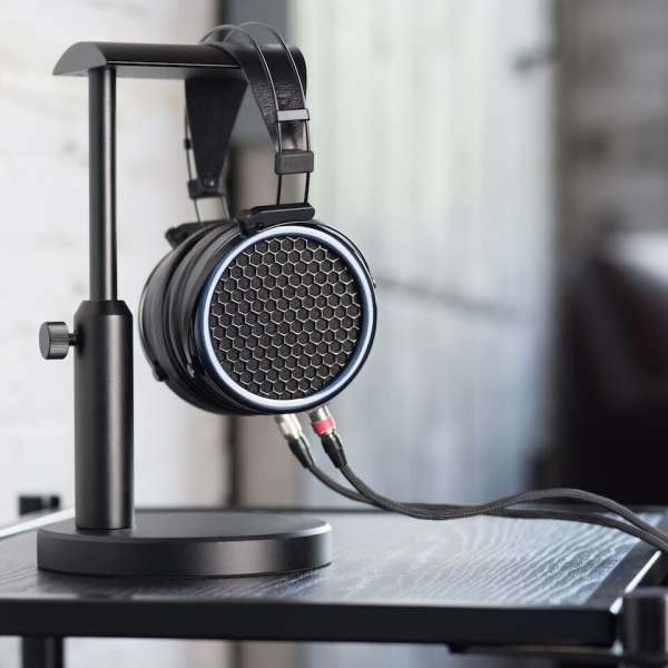 Ether Flow Open Headphone
