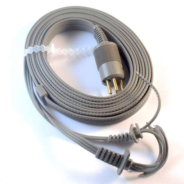 Stax SR303 / 307 Cable