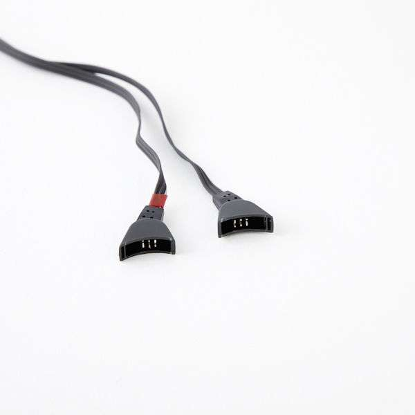 Stax Sr002 Cable