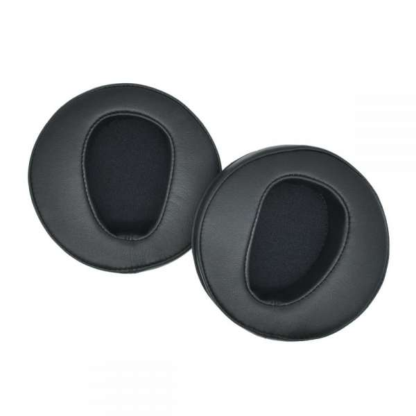 Ether 2 Fenestrated Earpads