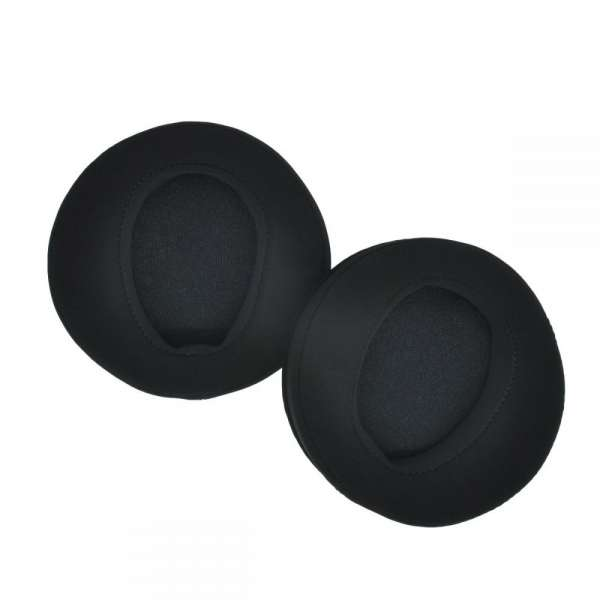 Ether 2 Suede Earpads