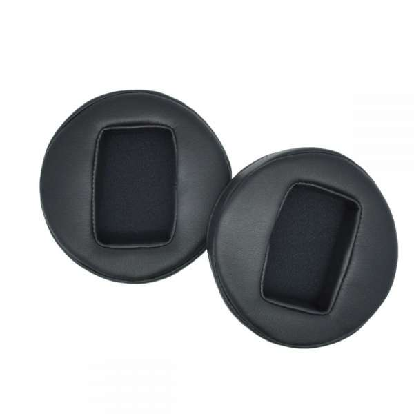 Ether Flat Earpads