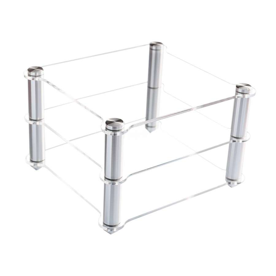 Topping Stand
